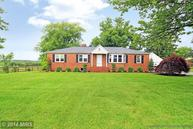17270 Hardy Road Mount Airy MD, 21771