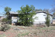 1145 S 10th Saint Johns AZ, 85936