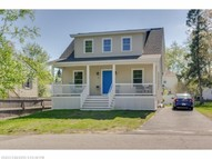 13 Tanner St South Portland ME, 04106