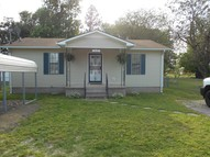 415 Church St Ridgely TN, 38080