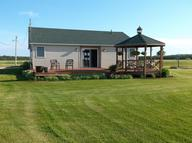 6563 E Taylor Road Pickford MI, 49774