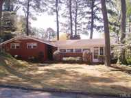 106 Byron Place Raleigh NC, 27609