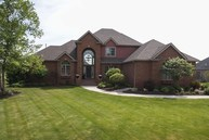 405 Royal Crest Drive Fort Wayne IN, 46814