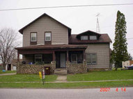 6375 N State Road 327 Orland IN, 46776