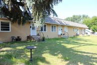 1114 Idaho Avenue Libby MT, 59923