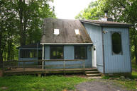 193 Deer Run Bushkill PA, 18324