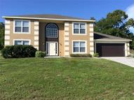 6380 Hillview Road Spring Hill FL, 34606