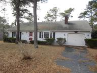 9 Independence Rd West Yarmouth MA, 02673