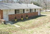 401 Clubhouse Drive Lusby MD, 20657