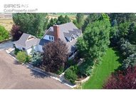 5808 S Timberline Rd Fort Collins CO, 80528