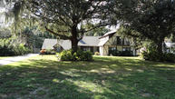 4355 N Indian River Drive Cocoa FL, 32927