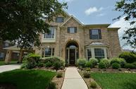 2429 West Ranch Dr Friendswood TX, 77546