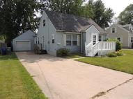 325 Johnson Ave Little Chute WI, 54140