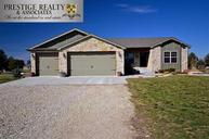 3524 Alicia Circle Wamego KS, 66547