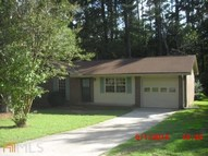 856 Pine Shadow Ln Winder GA, 30680