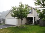 655 West Huron Hills Trail Round Lake Heights IL, 60073