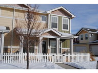 3625 29th St 5 Greeley CO, 80634