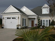3003-A Westshire Drive Wilson NC, 27896