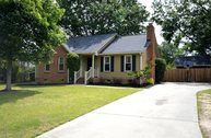 201 Shadowfield Drive West Columbia SC, 29169