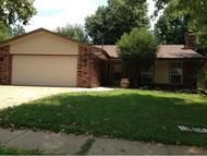 2907 Meadow Ave Norman OK, 73072