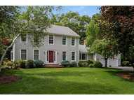 170 Mulberry Dr South Kingstown RI, 02879