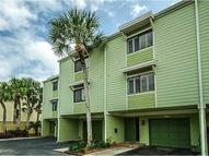 439 Haven Point Drive Treasure Island FL, 33706