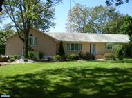 2 Winding Brook Way Titusville NJ, 08560