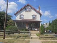 134 E Benedict Ave Havertown PA, 19083