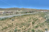 2310 Eagle Bend Trl Reno NV, 89523