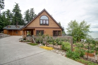 610 Indian Hill Rd Coupeville WA, 98239