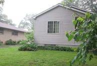204 S First St Silver Lake WI, 53170