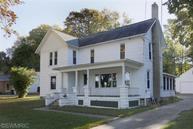 61325 North Main St Jones MI, 49061