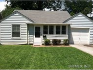 3414 Lincoln Alton IL, 62002
