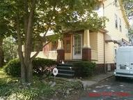 920 Yellowstone Rd Cleveland Heights OH, 44121