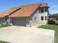 4802 S Caraway Dr Sioux Falls SD, 57108