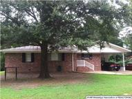 674 Forrest Circle Coldwater MS, 38618