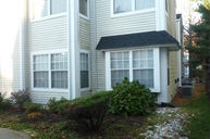 26 Malibu Way Smithville NJ, 08205