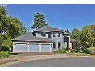 10075 Sw Hedges Ct Tualatin OR, 97062