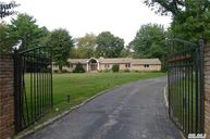2421 Cedar Swamp Glen Head NY, 11545