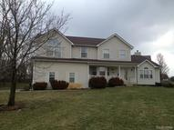 4150 Forest Edge Drive Commerce Township MI, 48382
