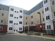 30 Franklin Street Unit 425 Everett MA, 02149
