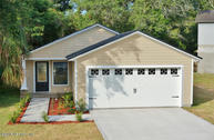 3540 Hawthorn Way Orange Park FL, 32065