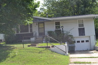 7 Frost Dr. Rolla MO, 65401