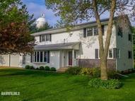 175 Bunker Hill German Valley IL, 61039