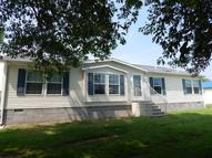 36388 Poplar Neck Rd Willards MD, 21874