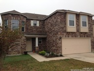 111 Woodstone Loop Cibolo TX, 78108