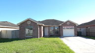 9509 Kingbird Drive Harlingen TX, 78552