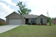 31 Weatherwood Greenbrier AR, 72058