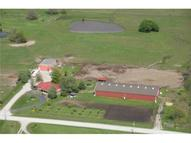21817 Taylor Road Lacygne KS, 66040
