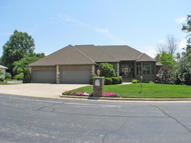 3750 East Turtle Hatch Road Springfield MO, 65809